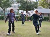 小小班遊    跳躍照片不好拍XDDD:1905069498.jpg