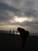 小小班遊    跳躍照片不好拍XDDD:1905060164.jpg