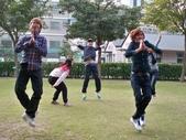 小小班遊    跳躍照片不好拍XDDD:1905069499.jpg