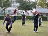 小小班遊    跳躍照片不好拍XDDD:1905069500.jpg
