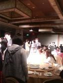 表姊小芝的婚禮(未完):1789921681.jpg