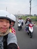 獨角仙農場:1755872465.jpg