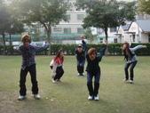 小小班遊    跳躍照片不好拍XDDD:1905060167.jpg