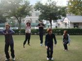 小小班遊    跳躍照片不好拍XDDD:1905060168.jpg