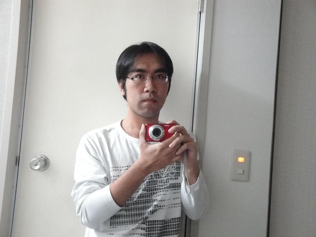 雜七雜八.網誌用照片:自拍.JPG
