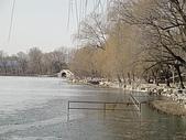 北京啪啪造.圓明園:15.綺春園街景.JPG