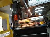 台南.好吃的小吃店:7.店家擺設.JPG
