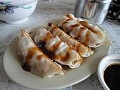 台南.好吃的小吃店:5.煎餃.JPG