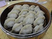 北京啪啪造.庶民小吃在北京:12.老邊-茴香豬肉.JPG