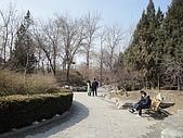 北京啪啪造.圓明園:4.綺春園景色.JPG