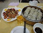 北京啪啪造.庶民小吃在北京:11.老邊-晚餐.JPG
