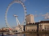 英倫之旅 一:London Eye-1.JPG