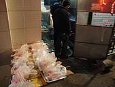 北京啪啪造.庶民小吃在北京:5.串燒.JPG
