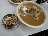 台南.好吃的小吃店:9.麻油腰子.JPG