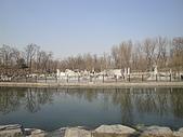 北京啪啪造.圓明園:18.西洋樓景區.JPG