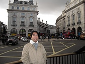 英倫之旅 一:攝政街-2.JPG