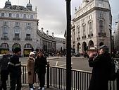 英倫之旅 一:攝政街-1.JPG