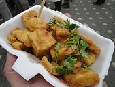 北京啪啪造.庶民小吃在北京:3.臭豆腐.JPG