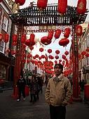 英倫之旅 一:華埠-2.JPG