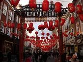 英倫之旅 一:華埠-1.JPG