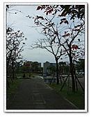 鄰近景點:宜蘭運動公園2