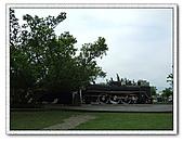 鄰近景點:宜蘭運動公園4