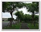 鄰近景點:宜蘭運動公園5