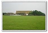 鄰近景點:宜蘭運動公園6