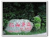 鄰近景點:仁山植物園1