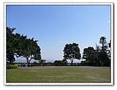 鄰近景點:仁山植物園3
