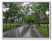 鄰近景點:羅東運動公園1