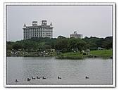 鄰近景點:羅東運動公園4
