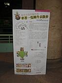 松山社大-多元文化行動彩屋:多元行動彩屋宣傳板