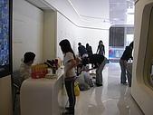 20104001~0418繪本創作師資聯展:CIMG2935.JPG