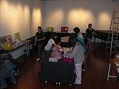 20104001~0418繪本創作師資聯展:CIMG2942.JPG