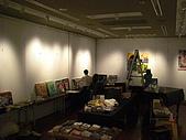 20104001~0418繪本創作師資聯展:CIMG2944.JPG