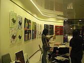20104001~0418繪本創作師資聯展:CIMG2945.JPG
