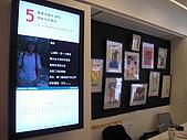 20104001~0418繪本創作師資聯展:CIMG2957.JPG