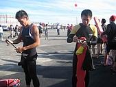 20100704基隆外木山4,000m海上長泳:20100704基隆外木山長泳 015.jpg