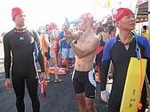 20100704基隆外木山4,000m海上長泳:20100704基隆外木山長泳 016.jpg
