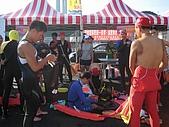 20100704基隆外木山4,000m海上長泳:20100704基隆外木山長泳 021.jpg