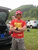 20100411苗栗西湖鐵人三項競賽:20100411苗栗西湖鐵人賽 011.jpg