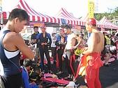 20100704基隆外木山4,000m海上長泳:20100704基隆外木山長泳 022.jpg