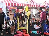 20100704基隆外木山4,000m海上長泳:20100704基隆外木山長泳 024.jpg