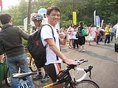 20100411苗栗西湖鐵人三項競賽:20100411苗栗西湖鐵人賽 013.jpg