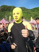 20100704基隆外木山4,000m海上長泳:20100704基隆外木山長泳 025.jpg