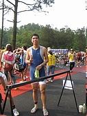 20100411苗栗西湖鐵人三項競賽:20100411苗栗西湖鐵人賽 030.jpg