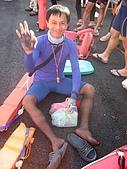 20100704基隆外木山4,000m海上長泳:20100704基隆外木山長泳 026.jpg