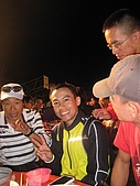 20100411苗栗西湖鐵人三項競賽:20100411苗栗西湖鐵人賽 007.jpg