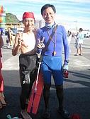 20100704基隆外木山4,000m海上長泳:20100704基隆外木山長泳 028.jpg